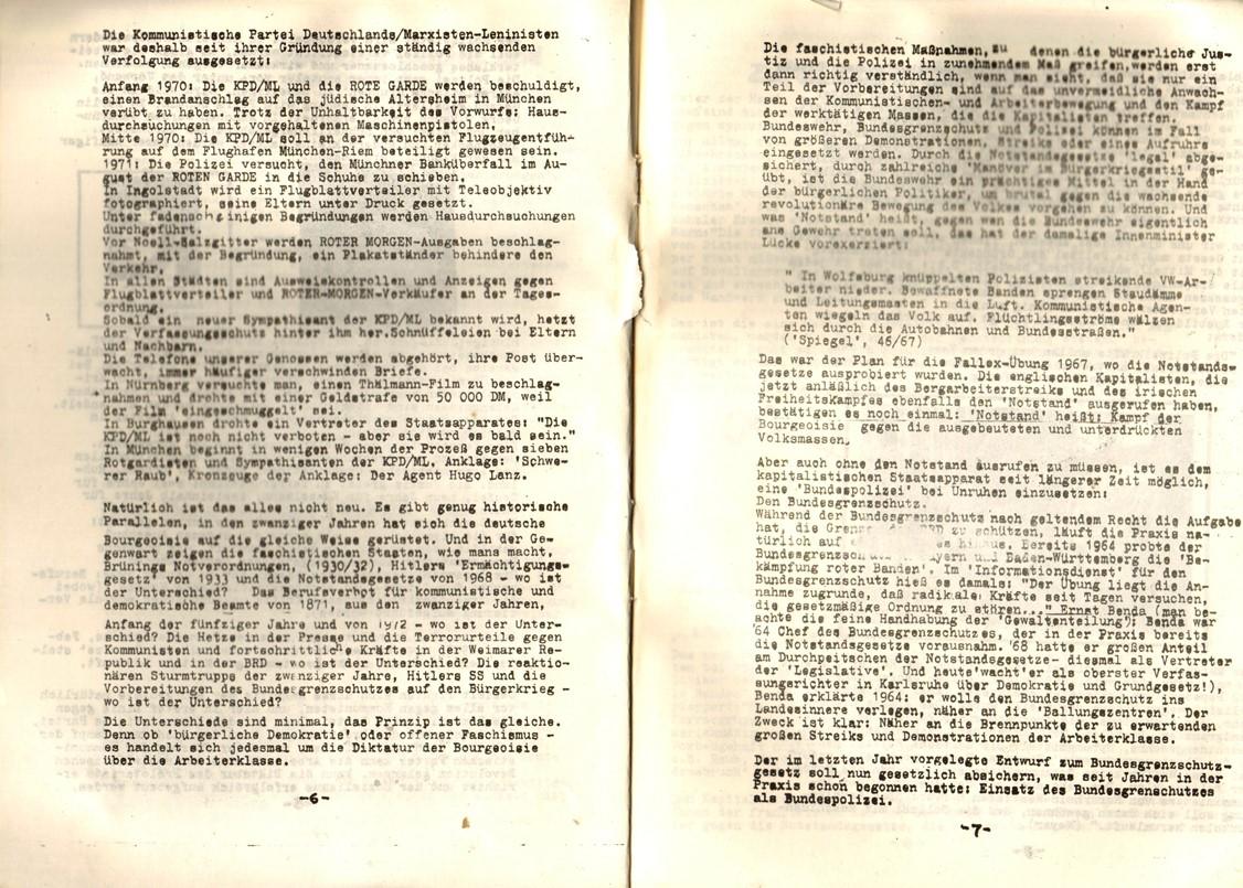 Muenchen_KPDML_1972_Kommunistenprozess_05