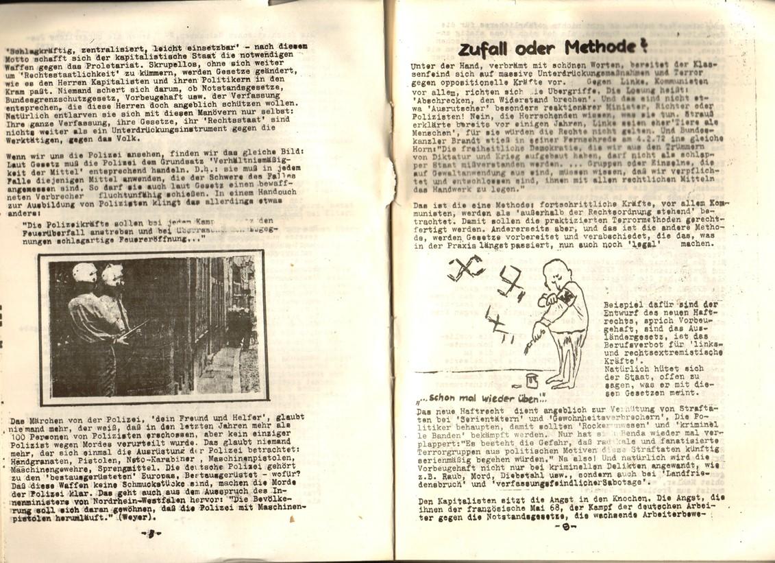 Muenchen_KPDML_1972_Kommunistenprozess_06