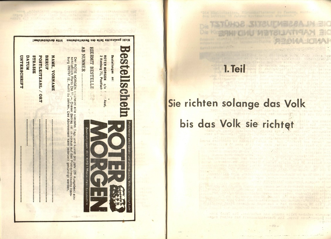 Muenchen_KPDML_1972_Kommunistenprozess_08