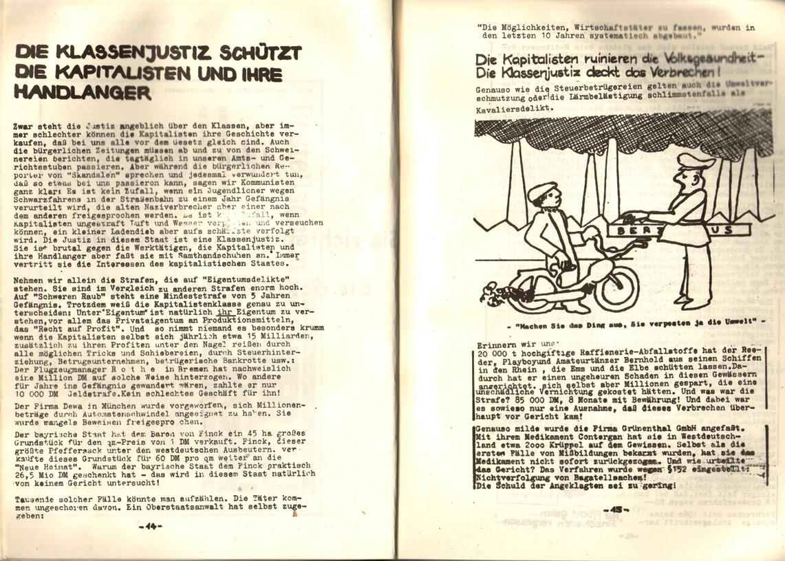 Muenchen_KPDML_1972_Kommunistenprozess_09