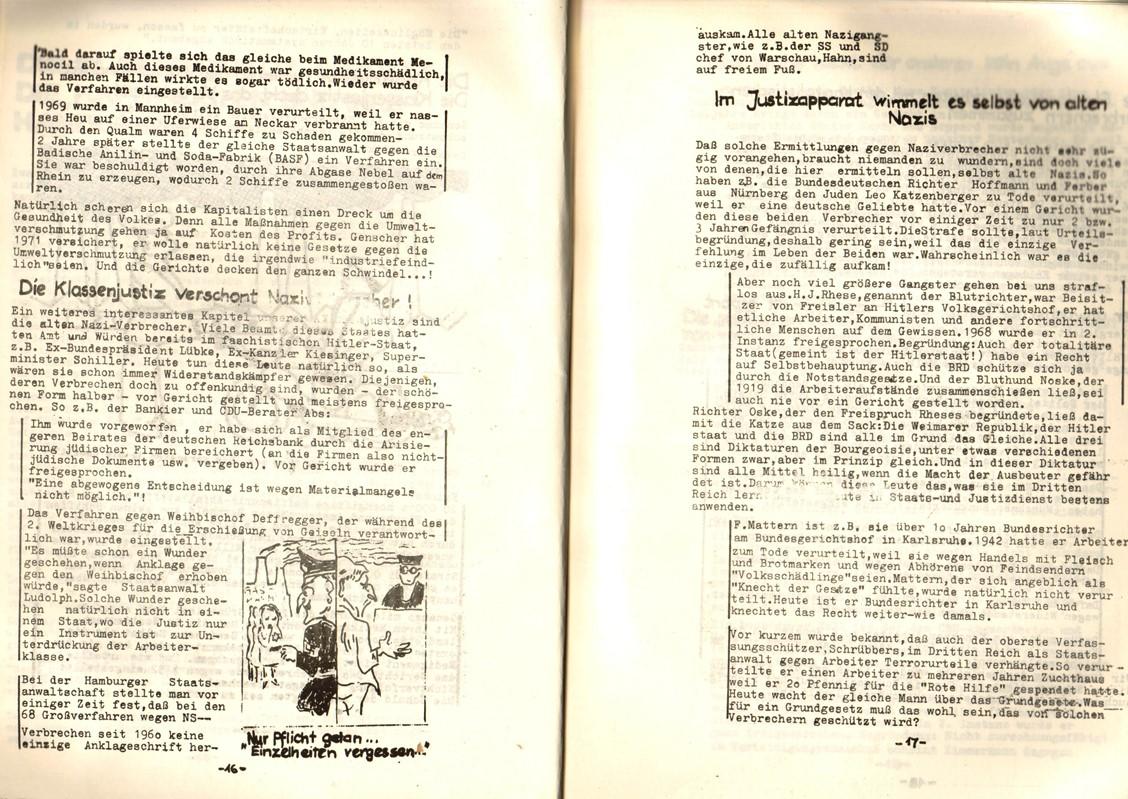 Muenchen_KPDML_1972_Kommunistenprozess_10