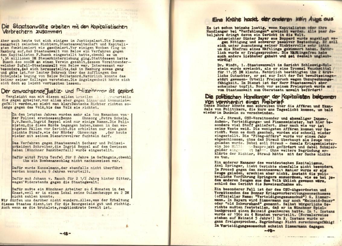 Muenchen_KPDML_1972_Kommunistenprozess_11