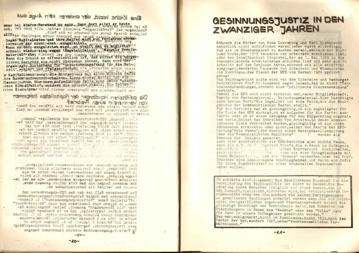 Muenchen_KPDML_1972_Kommunistenprozess_12