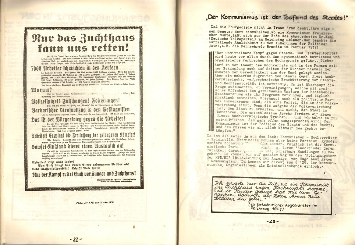 Muenchen_KPDML_1972_Kommunistenprozess_13