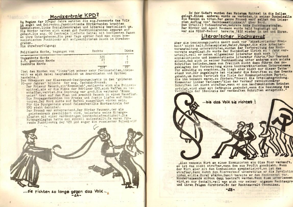 Muenchen_KPDML_1972_Kommunistenprozess_14