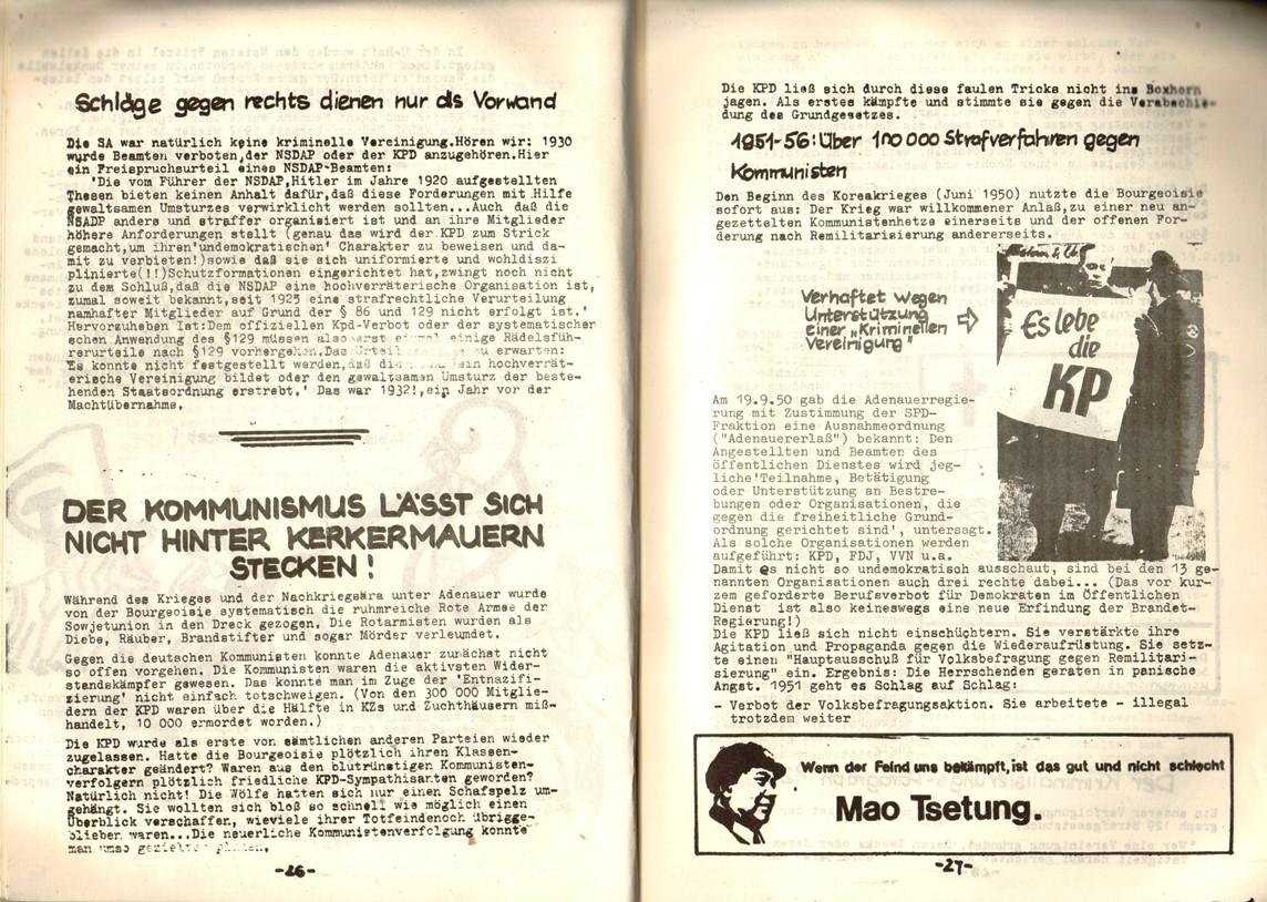 Muenchen_KPDML_1972_Kommunistenprozess_15