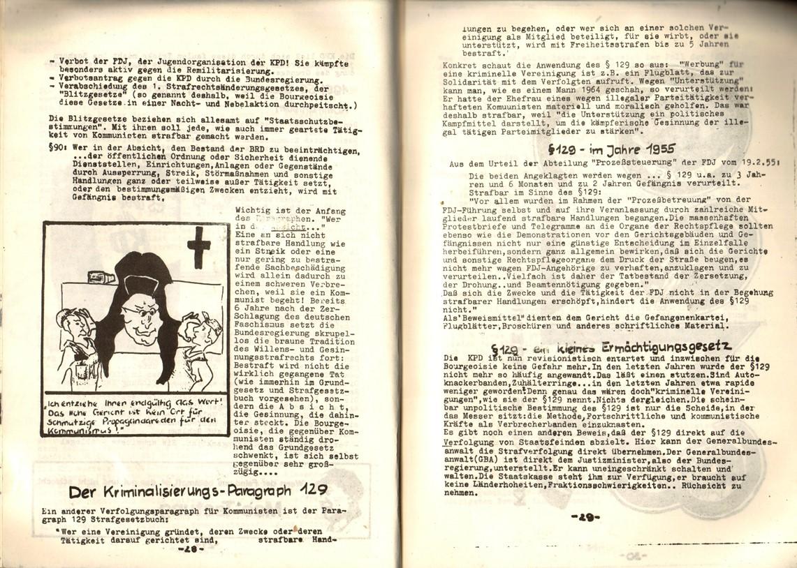 Muenchen_KPDML_1972_Kommunistenprozess_16