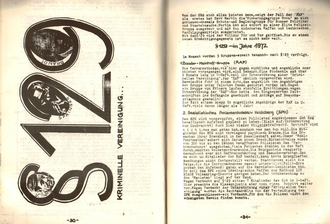Muenchen_KPDML_1972_Kommunistenprozess_17