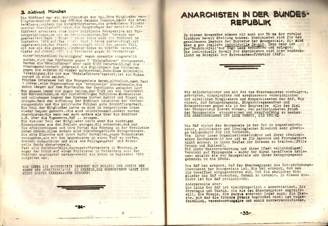 Muenchen_KPDML_1972_Kommunistenprozess_18