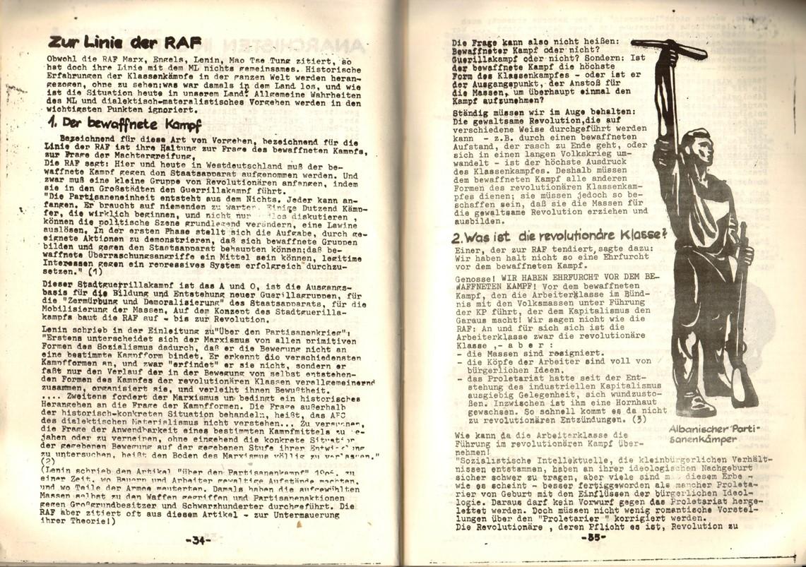 Muenchen_KPDML_1972_Kommunistenprozess_19
