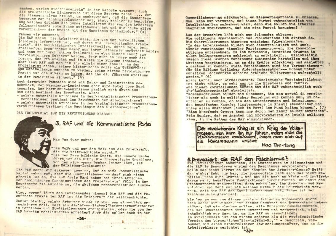 Muenchen_KPDML_1972_Kommunistenprozess_20