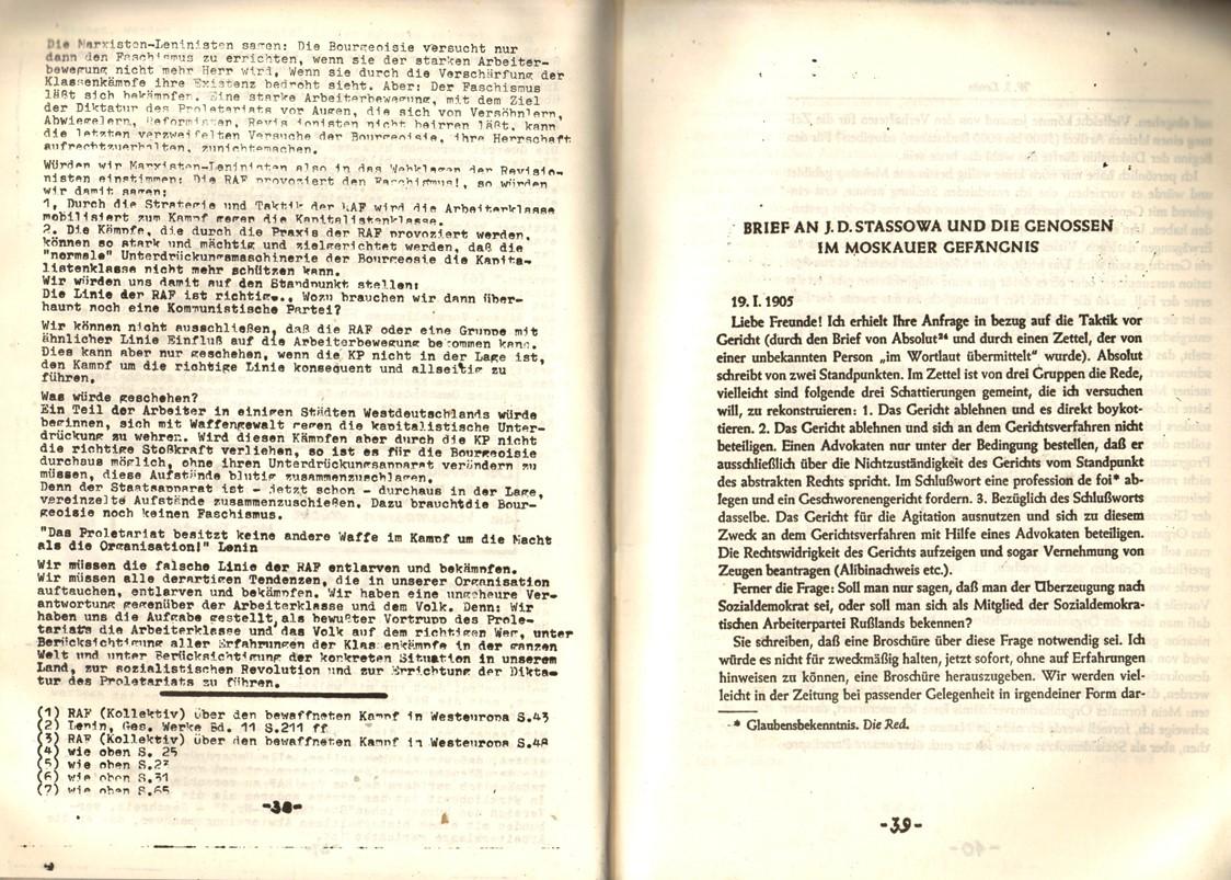 Muenchen_KPDML_1972_Kommunistenprozess_21