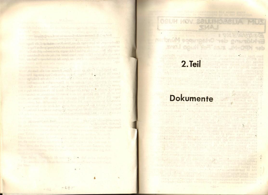 Muenchen_KPDML_1972_Kommunistenprozess_24