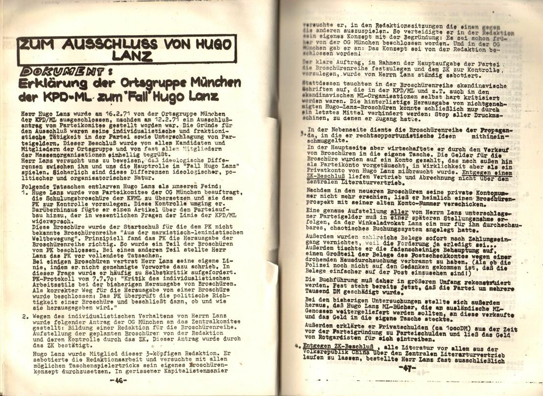 Muenchen_KPDML_1972_Kommunistenprozess_25