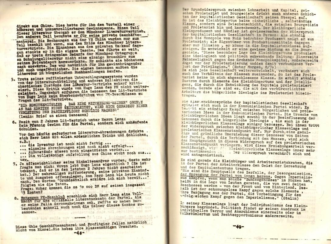 Muenchen_KPDML_1972_Kommunistenprozess_26