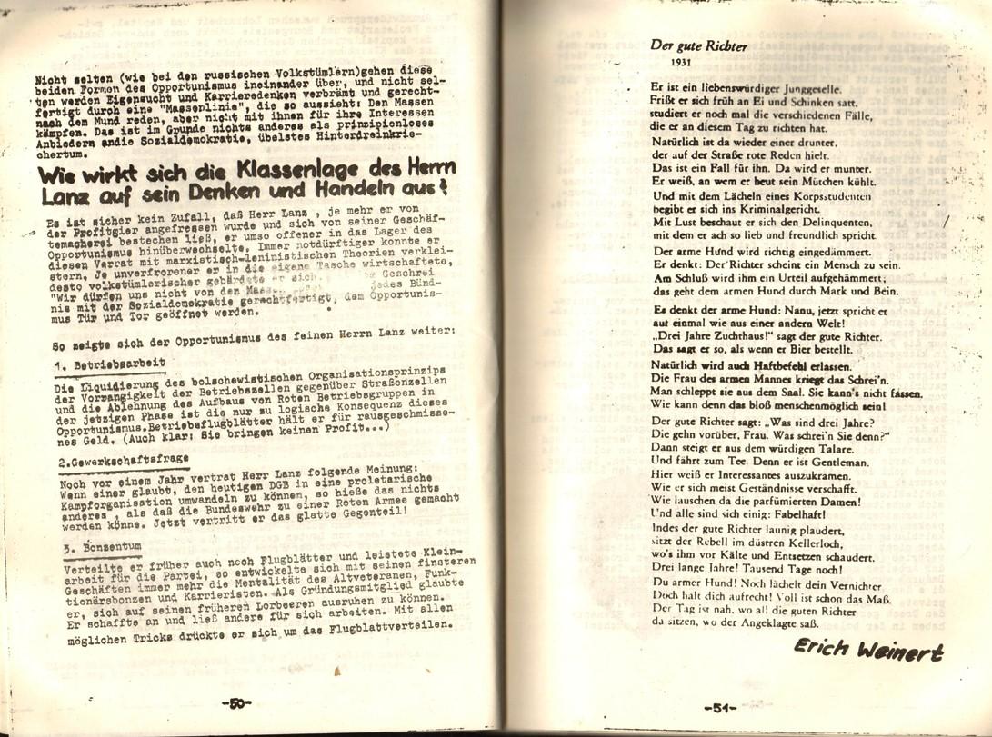 Muenchen_KPDML_1972_Kommunistenprozess_27