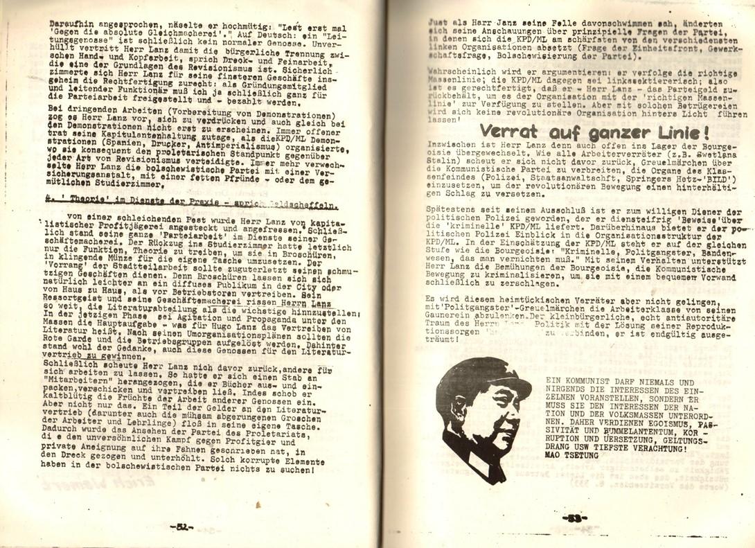 Muenchen_KPDML_1972_Kommunistenprozess_28