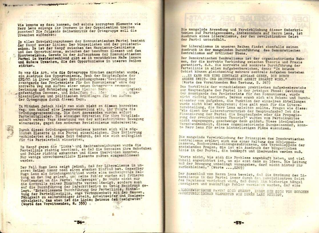 Muenchen_KPDML_1972_Kommunistenprozess_29