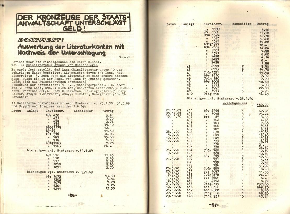 Muenchen_KPDML_1972_Kommunistenprozess_30