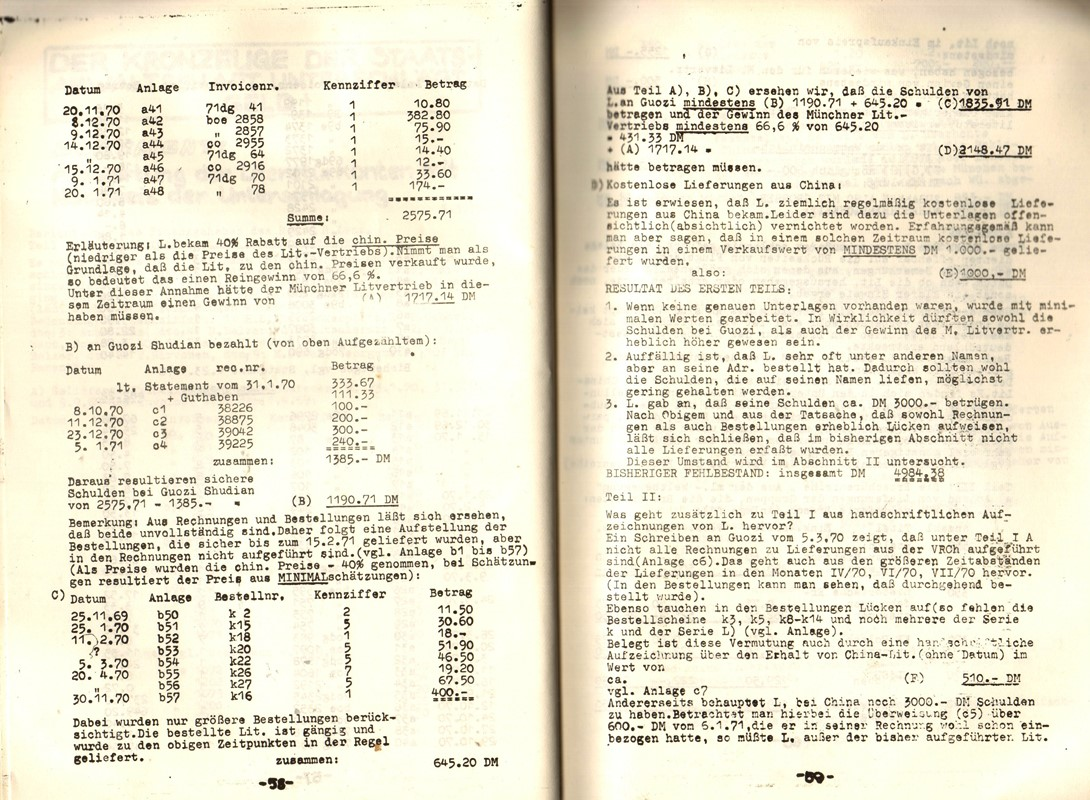 Muenchen_KPDML_1972_Kommunistenprozess_31