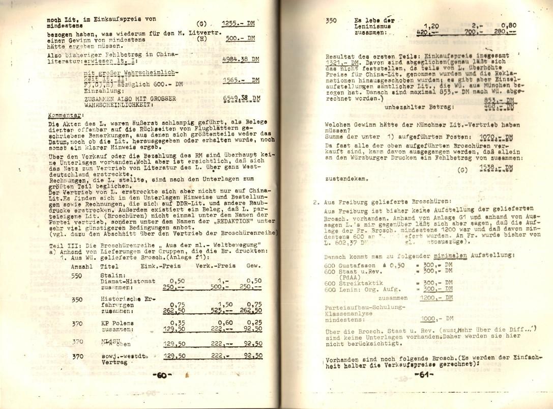 Muenchen_KPDML_1972_Kommunistenprozess_32