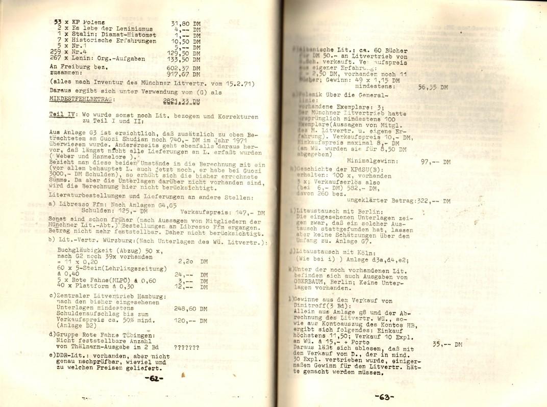 Muenchen_KPDML_1972_Kommunistenprozess_33