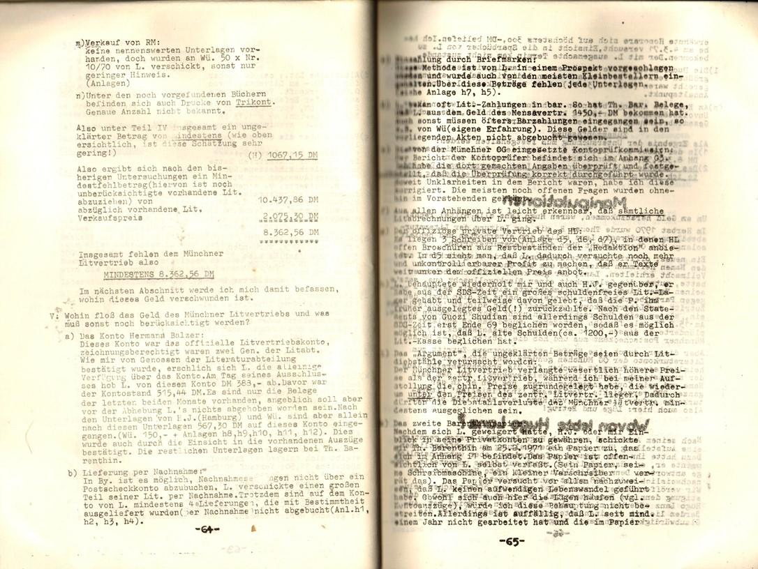 Muenchen_KPDML_1972_Kommunistenprozess_34