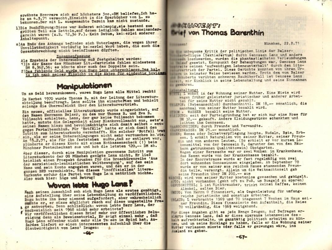 Muenchen_KPDML_1972_Kommunistenprozess_35