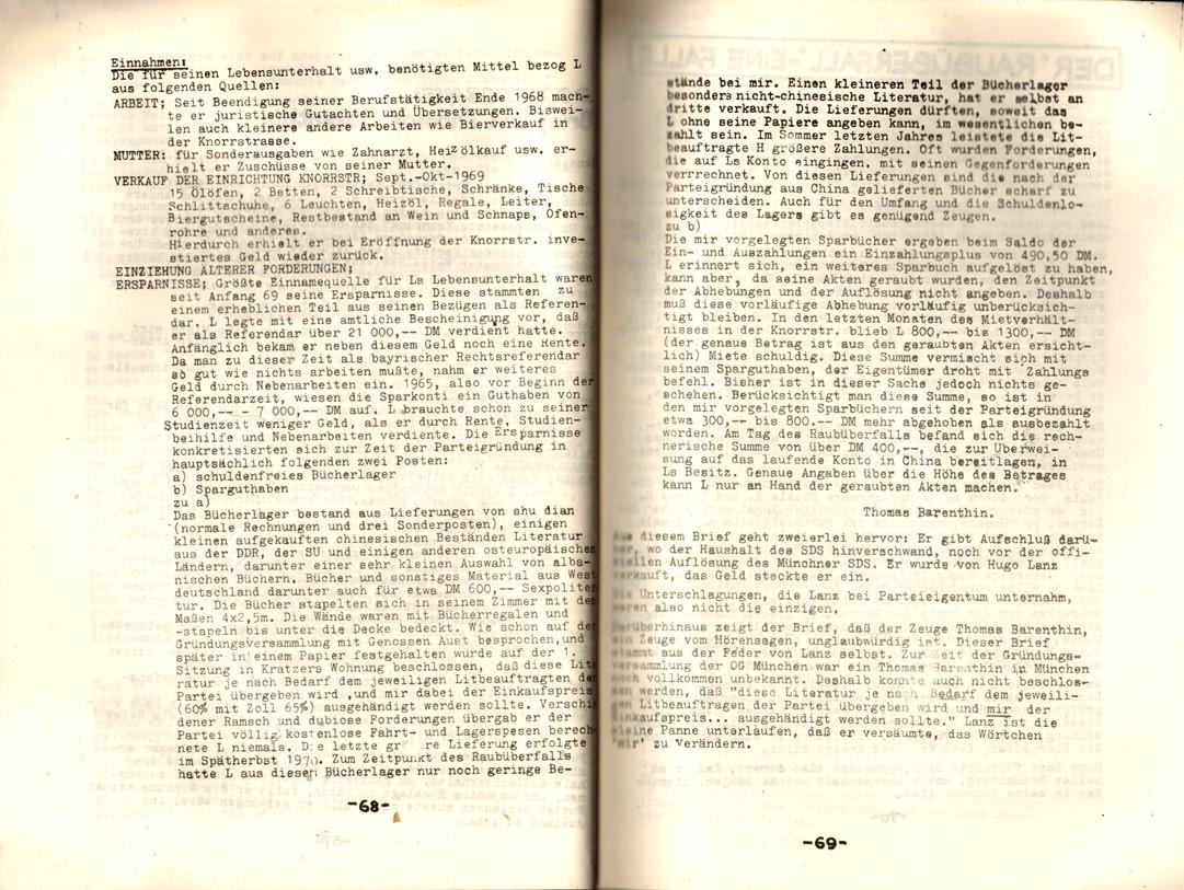 Muenchen_KPDML_1972_Kommunistenprozess_36