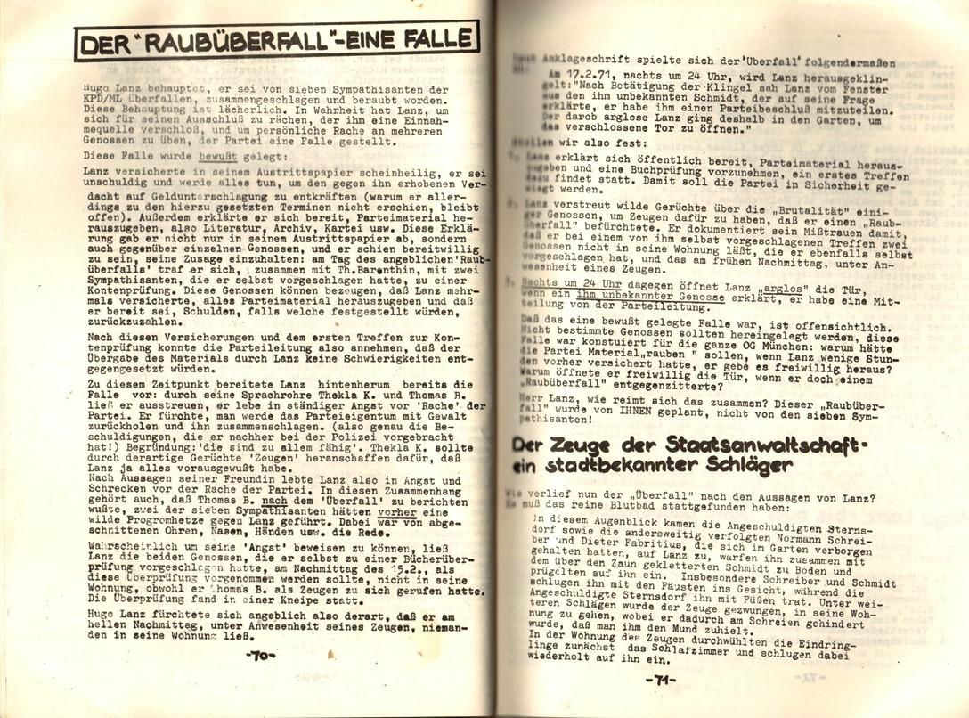 Muenchen_KPDML_1972_Kommunistenprozess_37