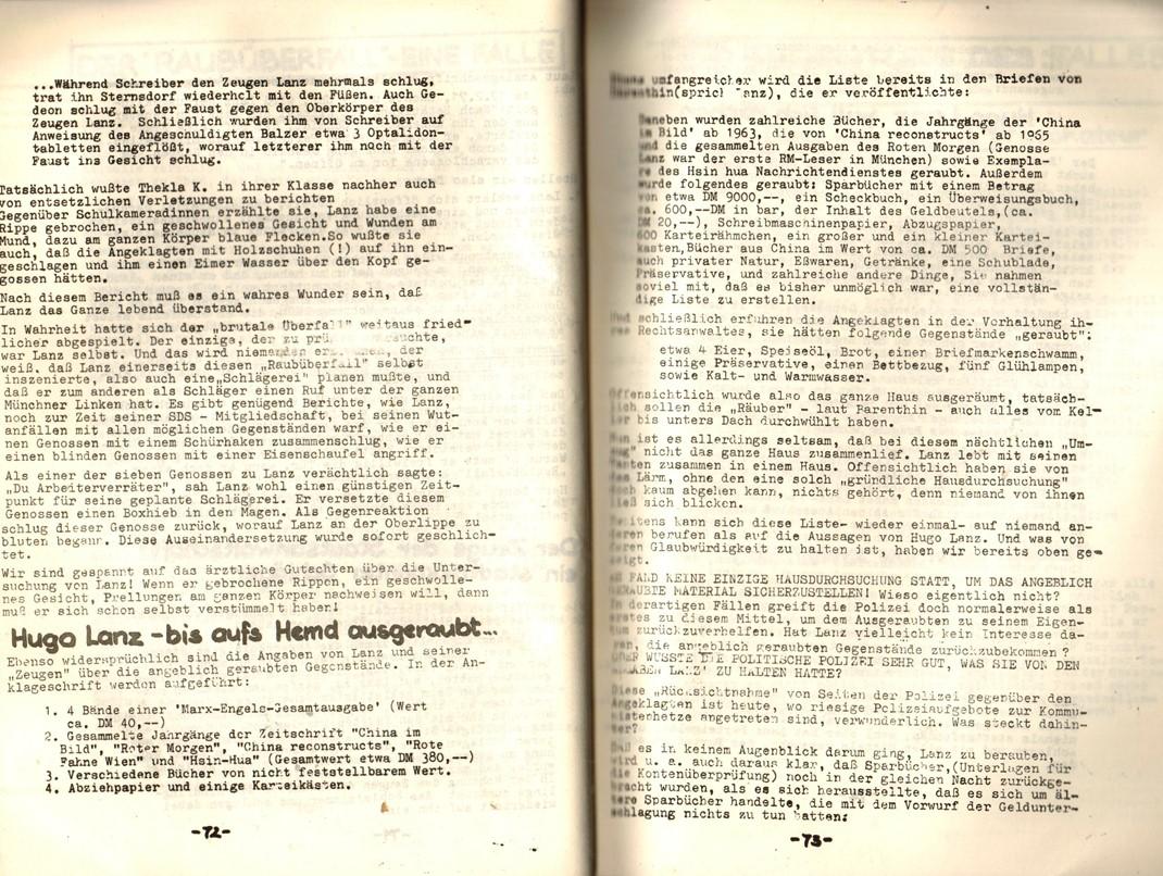 Muenchen_KPDML_1972_Kommunistenprozess_38