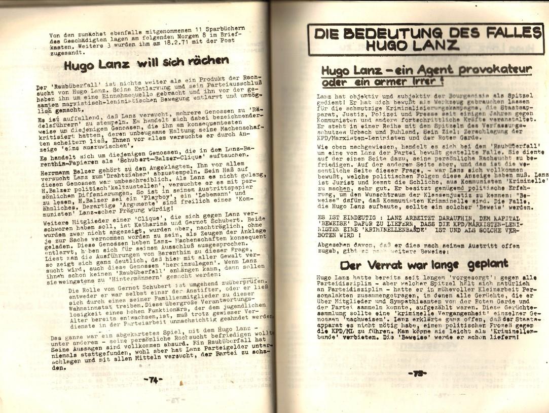 Muenchen_KPDML_1972_Kommunistenprozess_39