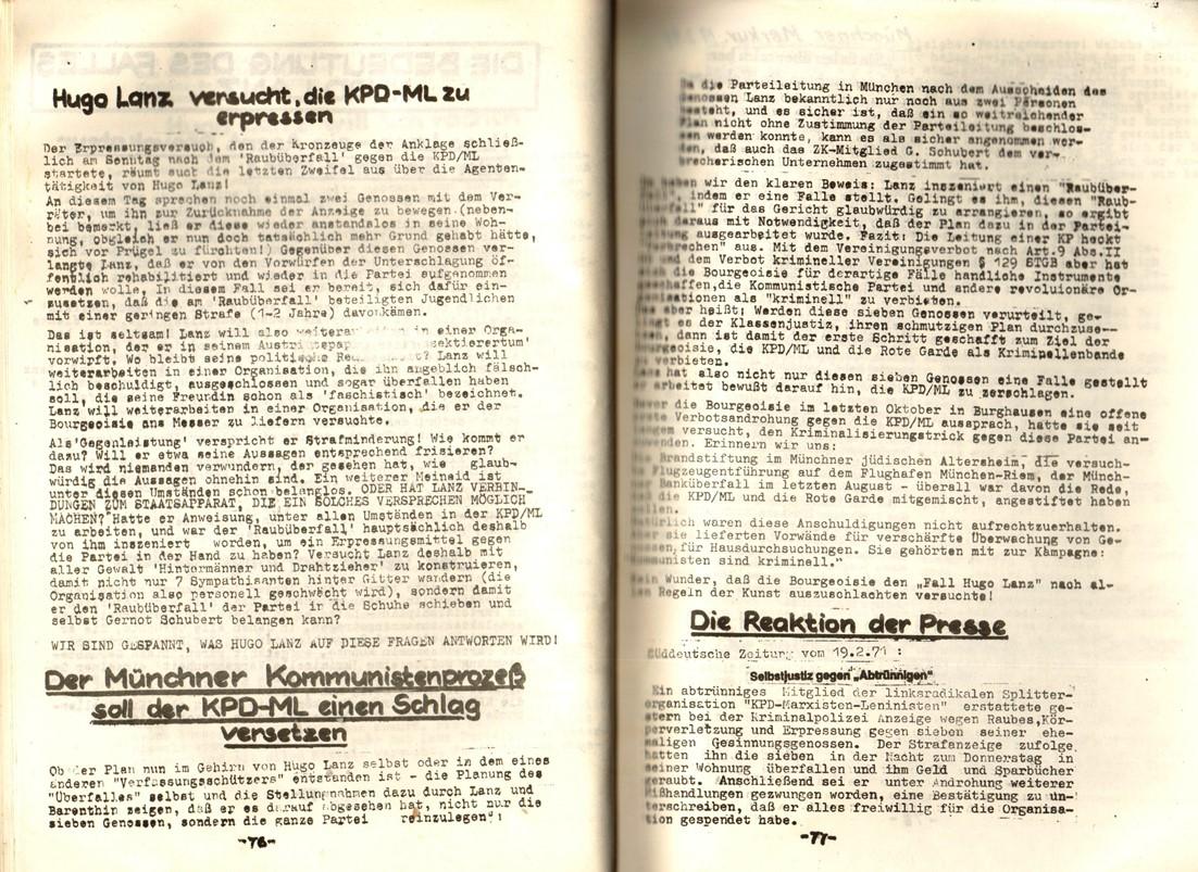 Muenchen_KPDML_1972_Kommunistenprozess_40