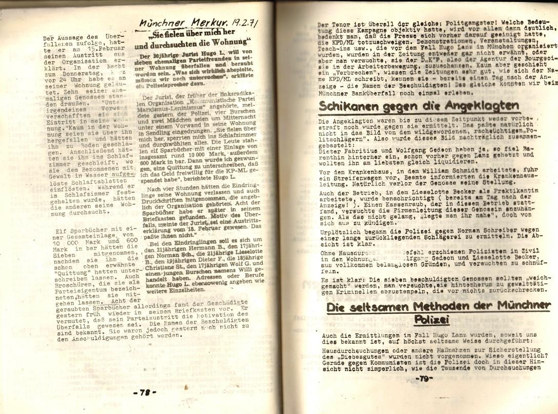 Muenchen_KPDML_1972_Kommunistenprozess_41