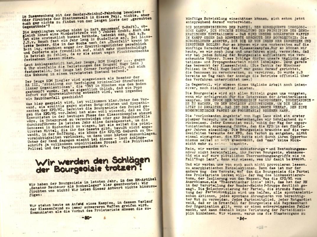 Muenchen_KPDML_1972_Kommunistenprozess_42