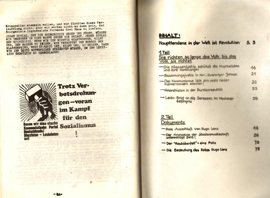 Muenchen_KPDML_1972_Kommunistenprozess_43