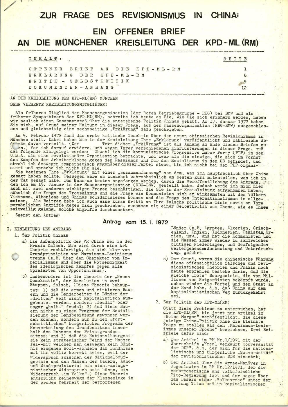 Muenchen_1972_Offener_Brief_an_die_KPDML_01