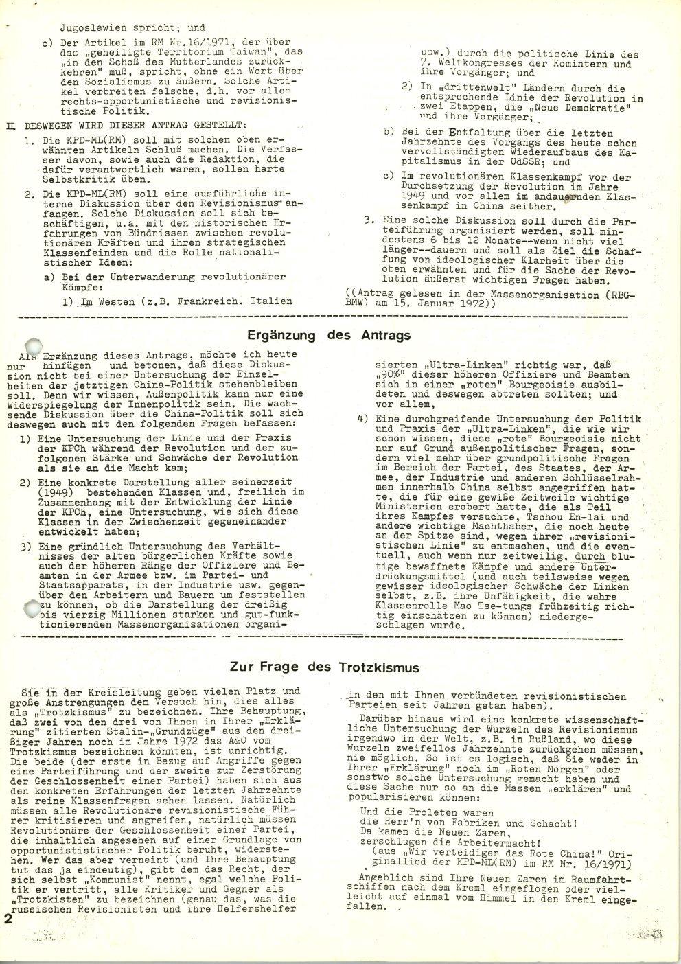 Muenchen_1972_Offener_Brief_an_die_KPDML_02