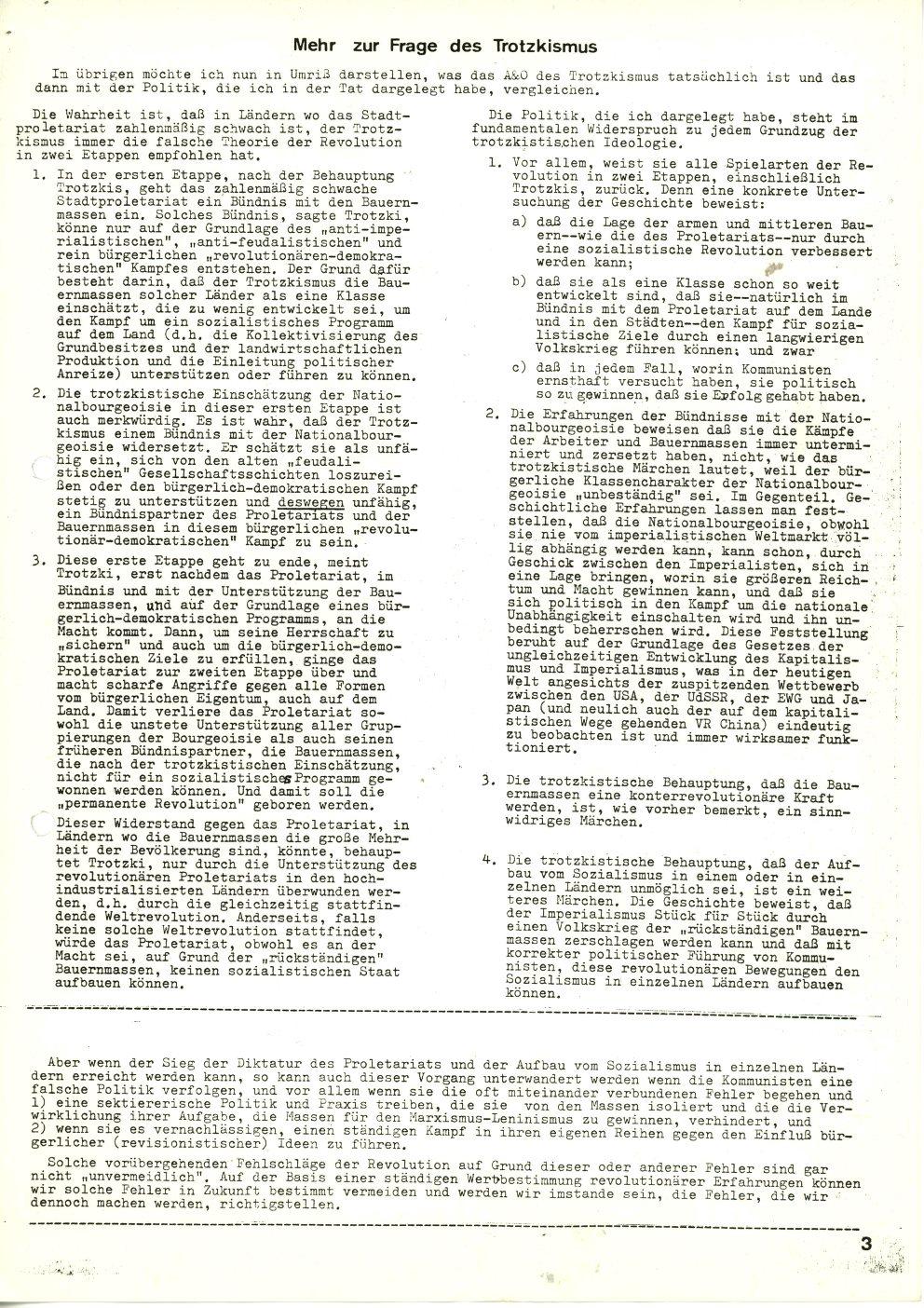 Muenchen_1972_Offener_Brief_an_die_KPDML_03