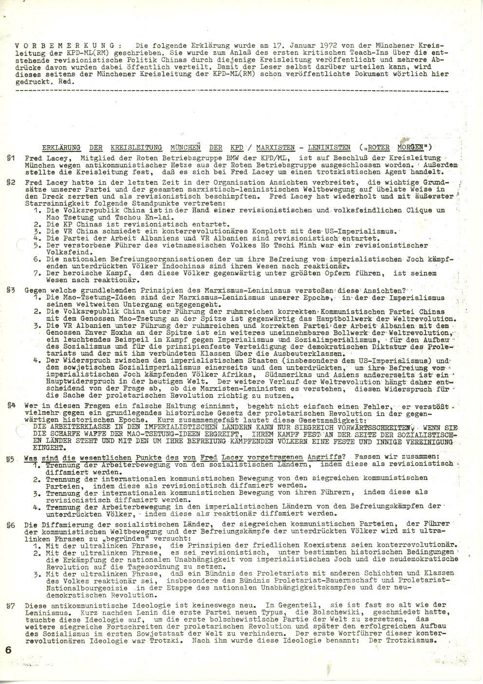 Muenchen_1972_Offener_Brief_an_die_KPDML_06