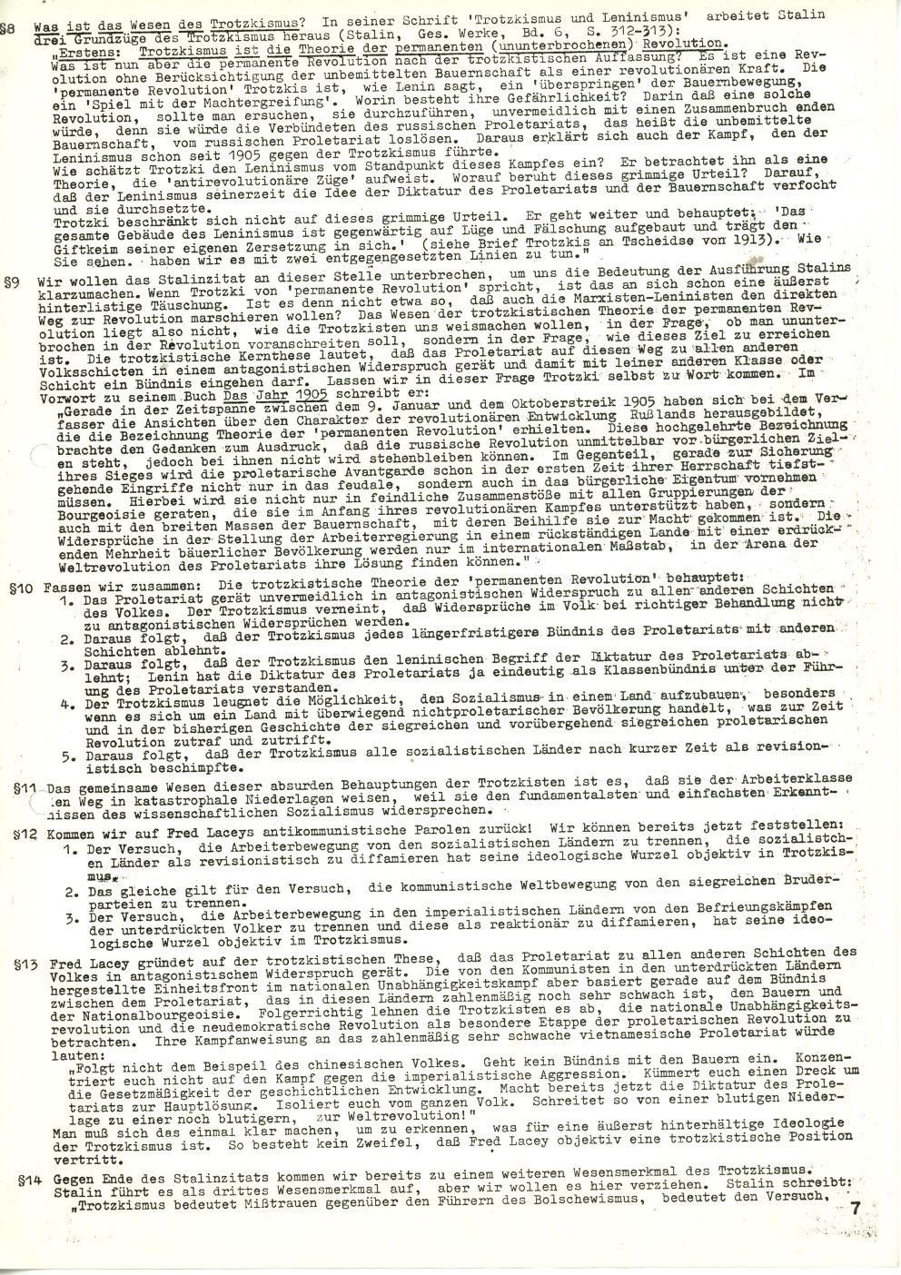 Muenchen_1972_Offener_Brief_an_die_KPDML_07