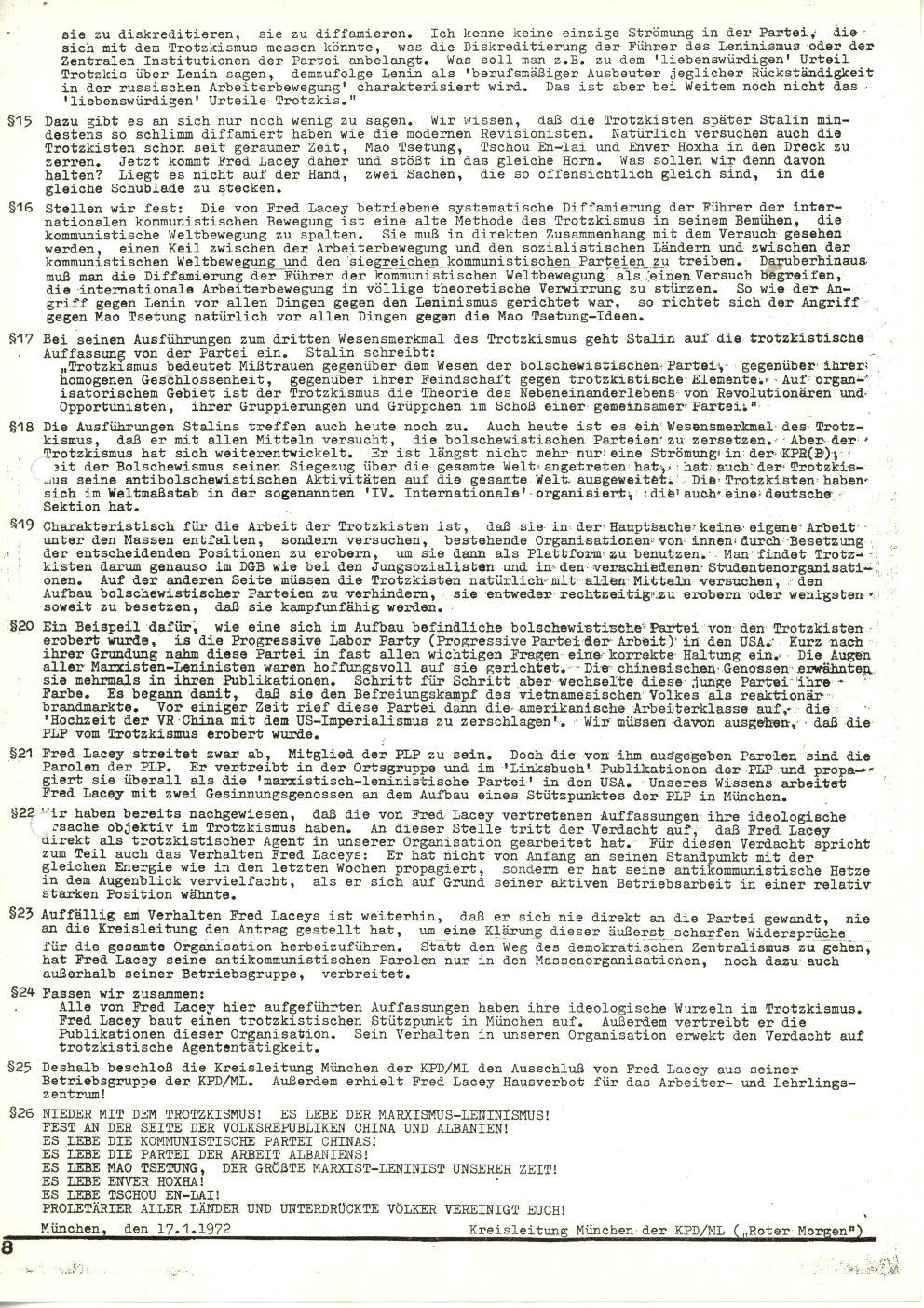 Muenchen_1972_Offener_Brief_an_die_KPDML_08