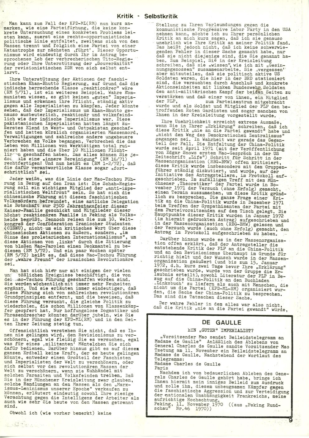 Muenchen_1972_Offener_Brief_an_die_KPDML_09