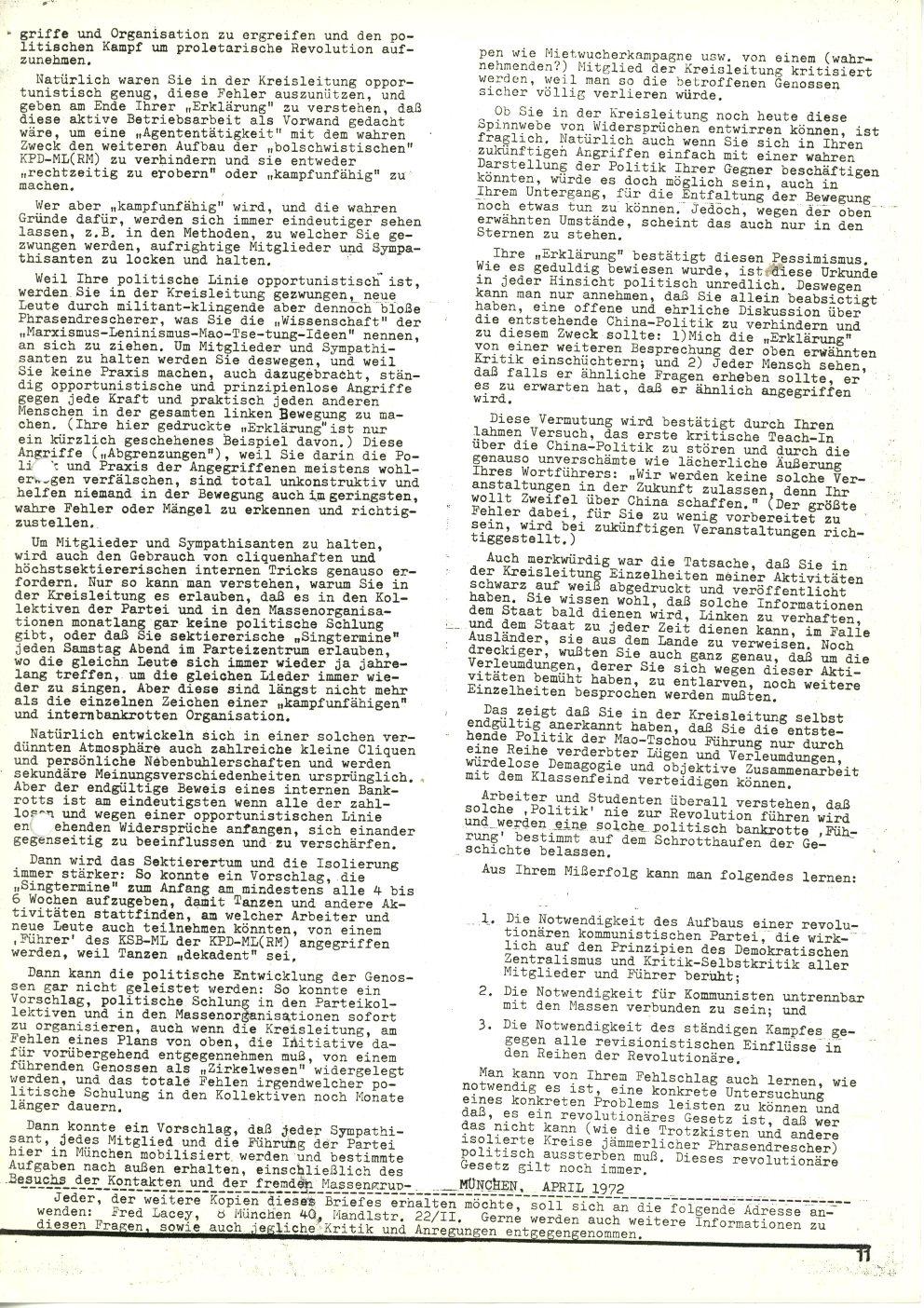 Muenchen_1972_Offener_Brief_an_die_KPDML_11