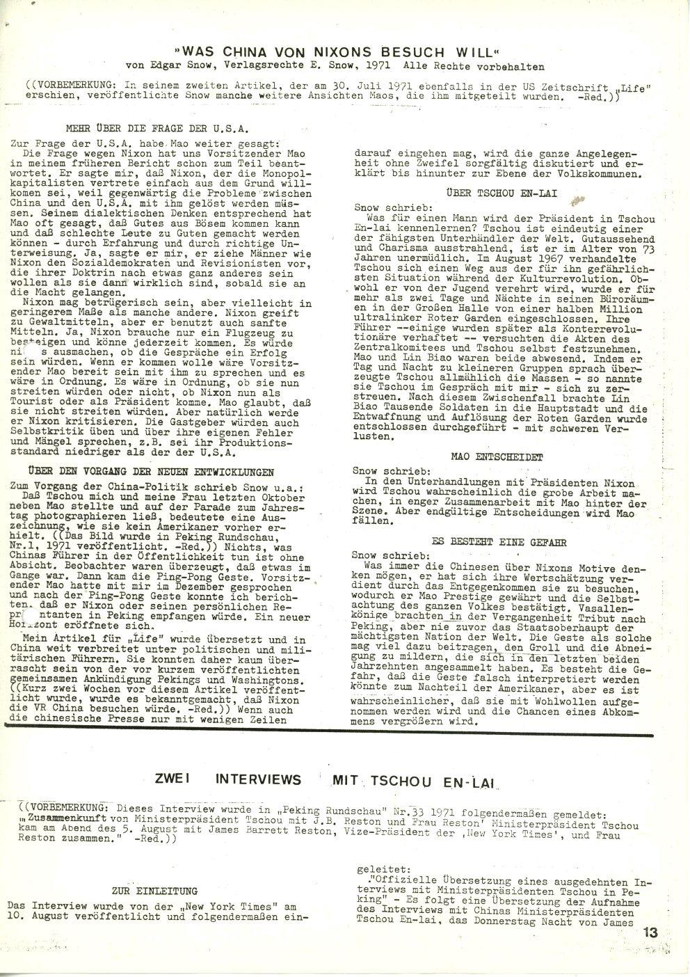 Muenchen_1972_Offener_Brief_an_die_KPDML_13
