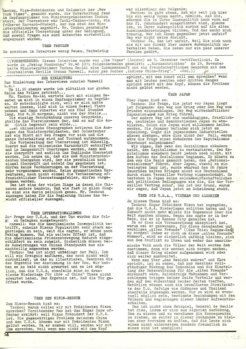 Muenchen_1972_Offener_Brief_an_die_KPDML_14
