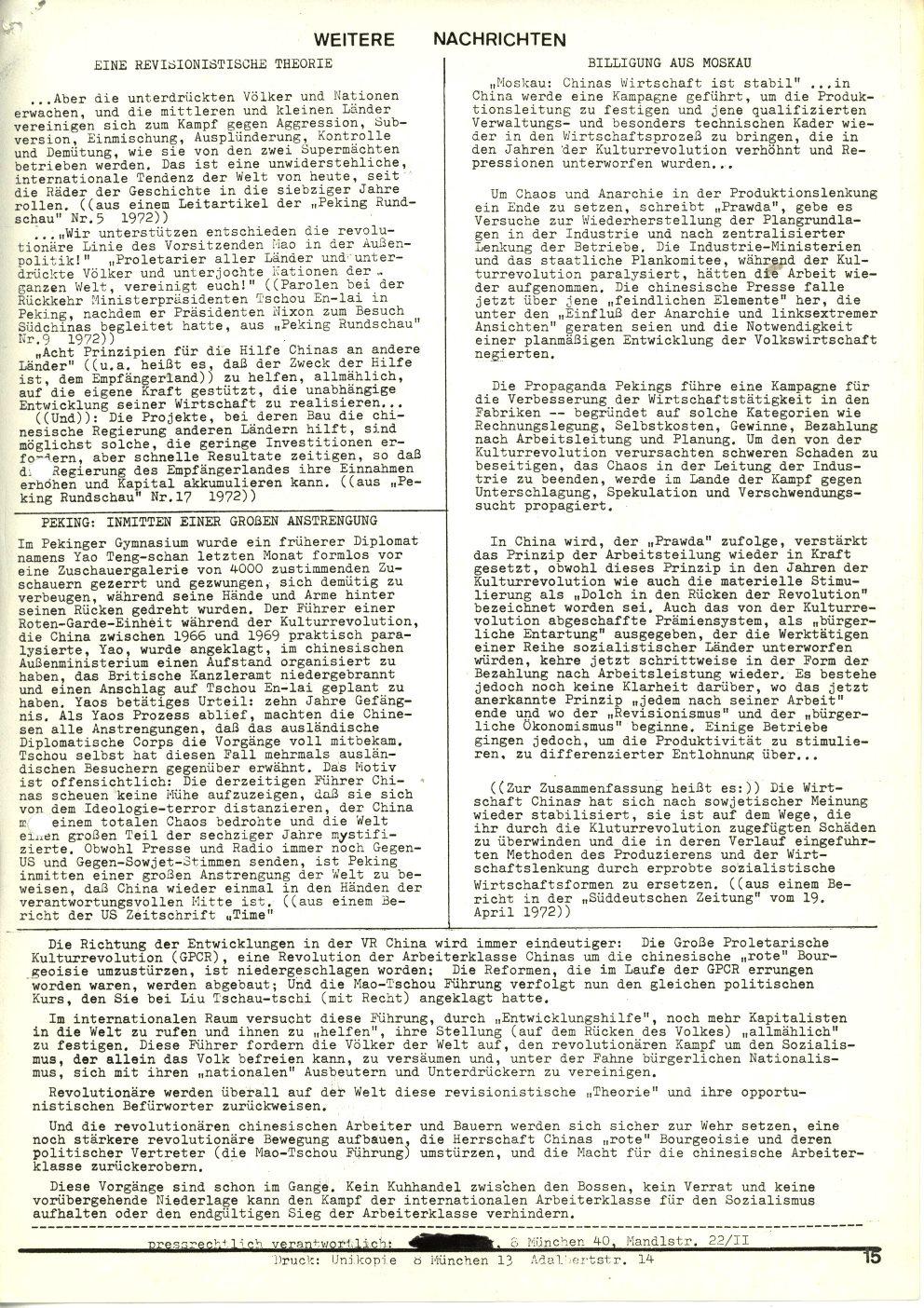 Muenchen_1972_Offener_Brief_an_die_KPDML_15