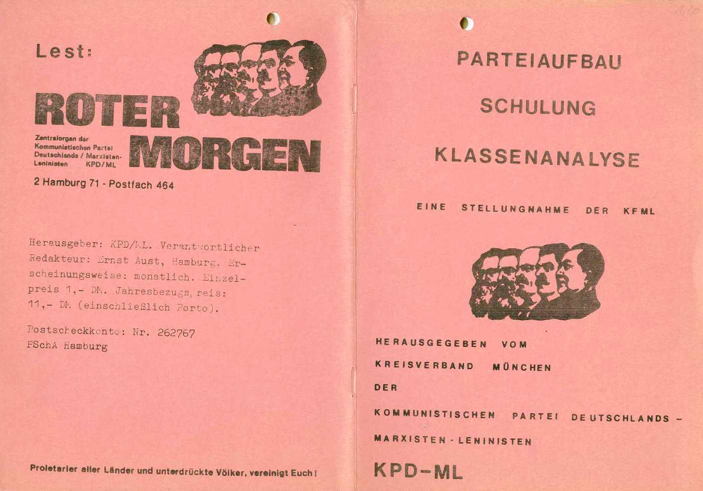 Muenchen_KPDML026