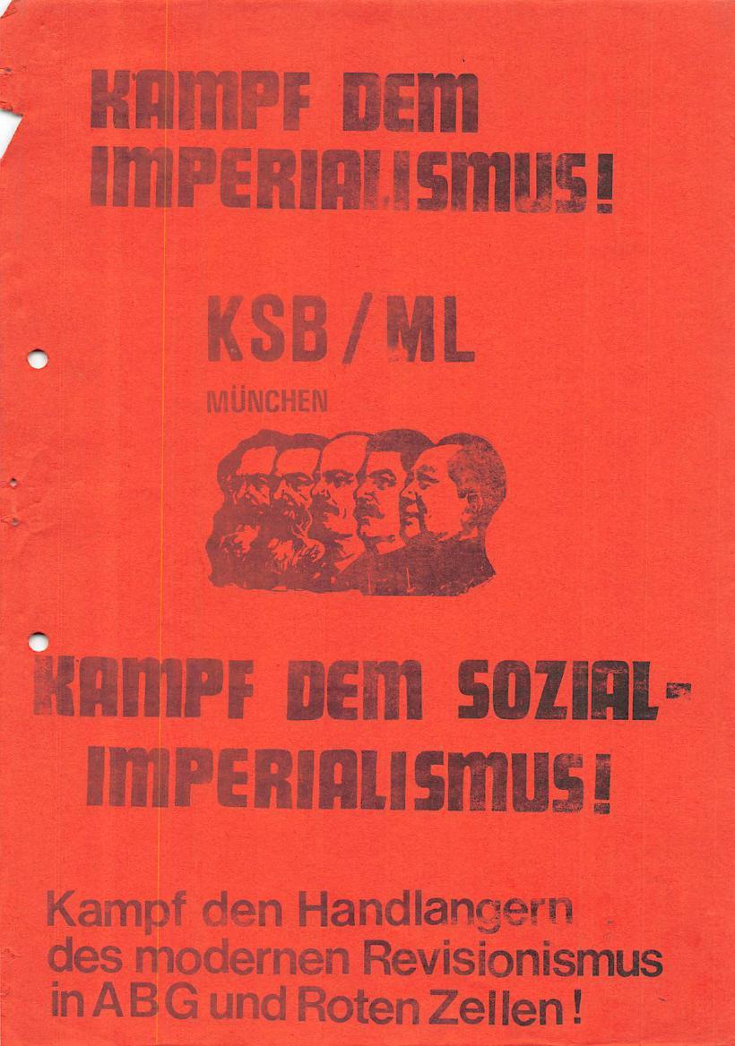 Muenchen_KSBML001