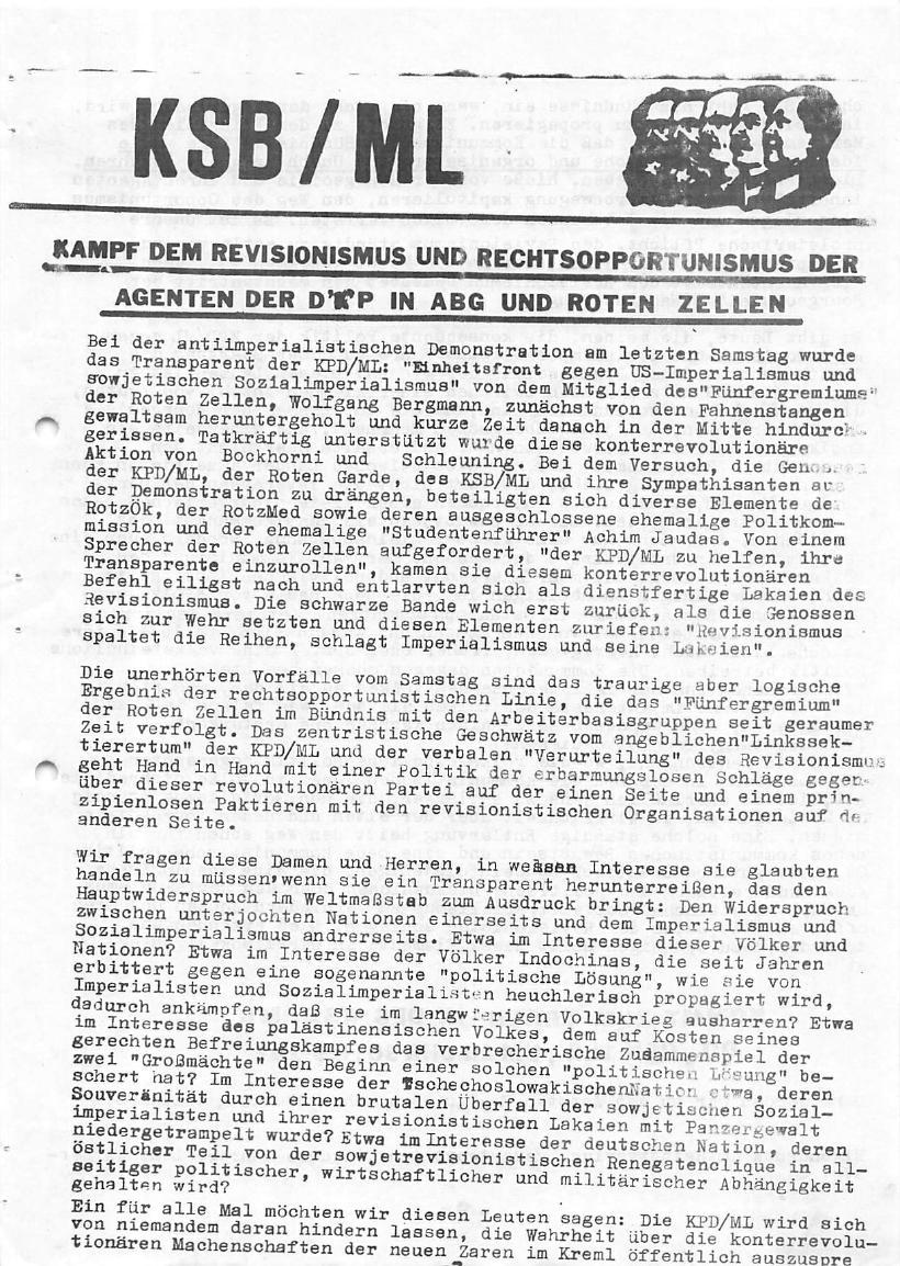 Muenchen_KSBML007
